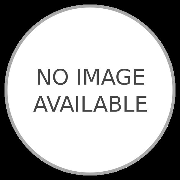 Primary Logo Image